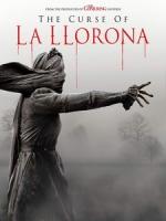 [英] 哭泣的女人 (The Curse of La Llorona) (2018)[台版]