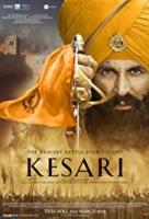 [印] 凱薩里 (Kesari) (2019)