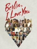 [英] 柏林我愛你 (Berlin, I Love You) (2019)[台版字幕]