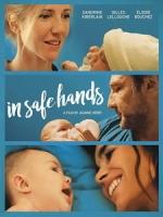 [法] 最美的相遇 (In Safe Hands) (2018)[台版字幕]