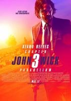 [英] 捍衛任務3-全面開戰 (John Wick: Chapter 3 - Parabellum)(2019)