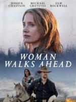 [英] 女性的先行者 (Woman Walks Ahead) (2017) [台版字幕]