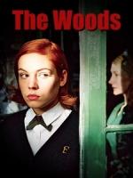 [英] 鬼森林 (The Woods) (2006)[台版字幕]