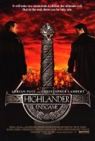 [英] 超時空聖戰 (Highlander 4-Endgame) (2000)
