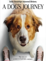 [英] 狗狗的旅程 (A Dog s Journey) (2019)[台版字幕]