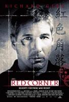 [英] 紅色角落 (Red Corner) (1997) [台版字幕]