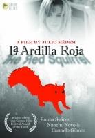 [西] 紅松鼠殺人事件 (The Red Squirrel) (1993)