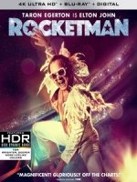 [英] 火箭人 (Rocketman) (2019)[台版]