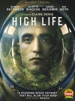 [英] 黑洞迷情 (High Life) (2018)[台版字幕]