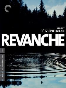 [德] 維也納復仇 (Revanche) (2008)[台版字幕]