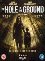 [英] 嬰魂不散 (The Hole in the Ground) (2019)[台版字幕]