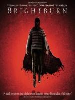 [英] 靈異乍現 (Brightburn) (2019)[台版]