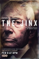 [英] 黑色豪門疑案(The Jinx-The Life and Deaths of Robert Durst) (2015)[Disc 2/2][台版字幕]