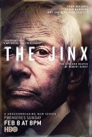 [英] 黑色豪門疑案(The Jinx-The Life and Deaths of Robert Durst) (2015)[Disc 1/2] [台版字幕]