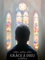 [法] 感謝上帝 (By the Grace of God) (2018)[台版字幕]