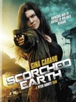 [英] 焦土作戰 (Scorched Earth) (2018)[台版字幕]