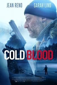 [法] 最後一步/冷血遺產 (Cold Blood Legacy) (2019)