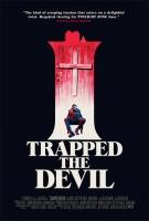 [英] 我制服了魔鬼 (I Trapped the Devil) (2019)