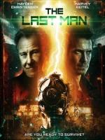 [英] 末世危機 (The Last Man) (2018)[台版字幕]