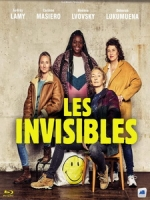 [法] 搶救失業大作戰 (Invisibles) (2018)[台版字幕]