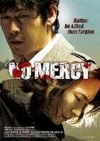 [韓] 不可饒恕 (No Mercy) (2010) [搶鮮版]