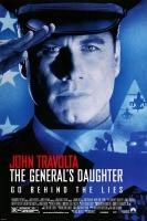 [英] 將軍的女兒 (The General s Daughter) (1999) [搶鮮版]