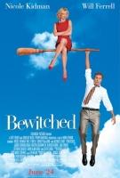 [英] 神仙家庭 (Bewitched) (2005) [搶鮮版]