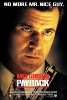 [英] 危險人物 (Payback) (1999) [台版字幕]