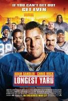 [英] 鐵男總動員 (The Longest Yard) (2005) [搶鮮版]