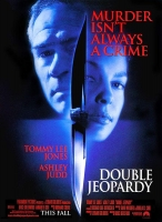[英] 致命追緝令 (Double Jeopardy) (1999) [搶鮮版]
