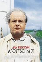 [英] 心的方向 (About Schmidt) (2002)