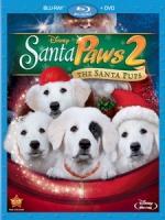 [英] 聖誕狗狗 2 - 聖誕小寶貝 (Santa Paws 2 - The Santa Pups) (2012)[台版]