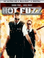[英] 終棘警探 (Hot Fuzz) (2007)[台版]