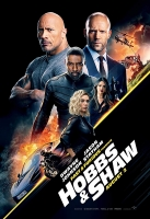 [英] 玩命關頭-特別行動 (Fast & Furious presents-Hobbs & Shaw) (2019) [搶鮮版]