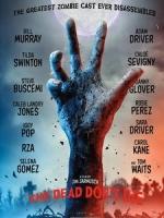 [英] 喪屍未逝 (The Dead Don t Die) (2019)[台版字幕]
