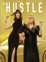 [英] 詐騙女神 (The Hustle) (2019)[台版]