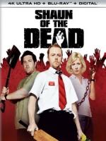 [英] 活人甡吃 (Shaun of the Dead) (2004)[台版字幕]