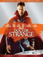 [英] 奇異博士 (Doctor Strange) (2016)[台版字幕]