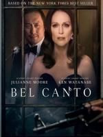 [英] 美聲俘虜 (Bel Canto) (2018)[台版字幕]