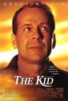 [英] 扭轉未來 (The Kid) (2000) [搶鮮版]