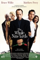 [英] 殺手不眨眼 (The Whole Nine Yards) (2000) [搶鮮版]