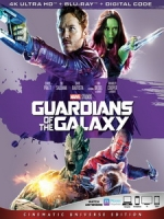 [英] 星際異攻隊 (Guardians of the Galaxy) (2014)[台版字幕]
