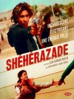 [法] 輕狂之戀 (Sheherazade) (2018)[台版字幕]