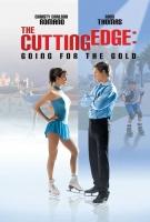 [英] 冰上奇緣2 (The Cutting Edge-Going for the Gold) (2006) [搶鮮版]