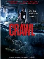 [英] 鱷魔 (Crawl) (2019)[台版]