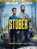 [英] 玩命憂步 (Stuber) (2019)[台版字幕]