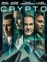 [英] 比特幣犯罪實錄 (Crypto) (2019)[台版字幕]