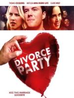 [英] 離婚派對 (The Divorce Party) (2019)[台版字幕]