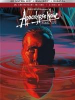 [英] 現代啟示錄 (Apocalypse Now) (1979)[台版字幕]