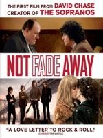 [英] 搖滾不滅 (Not Fade Away) (2012)[台版字幕]